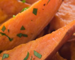 Simple-Baked-Sweet-Potato1