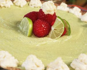 Simple-Key-Lime-Pie1