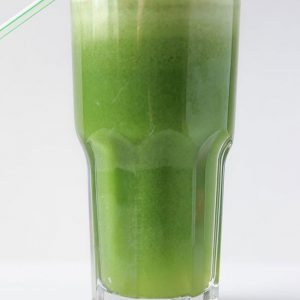 spring-green-juice-a