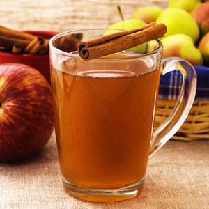 FILWFA_warm-apple-cider
