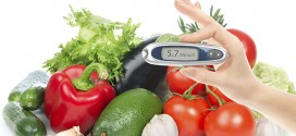 Diabetes Alert Day: Know Your Type 2 Diabetes Risk