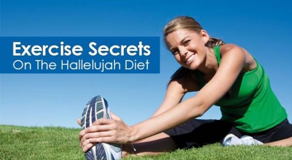 http://www.myhdiet.com/healthnews/ampm/exercise-secrets-on-the-hallelujah-diet/