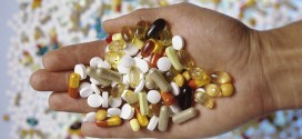 Top Tips: How to Choose the Best Quality Nutritional Supplements