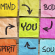 New Year's Resolution 2015: Tackle All 7 Dimensions of Your Well-Being