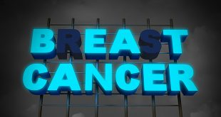 top-10-ways-to-reduce-your-chances-of-getting-breast-cancer