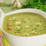 Cream-of-Cauliflower-Soup