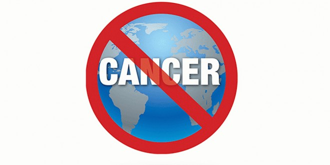 World Cancer Day – Another Way to See Cancer
