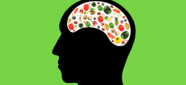 6 Tips and 6 Nutrients to Boost Your Brain (Plus a Smoothie Recipe!)