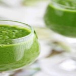 meangreensmoothie