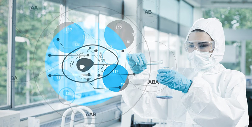Why Enzyme Testing Matters to You