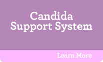 Candida Support System