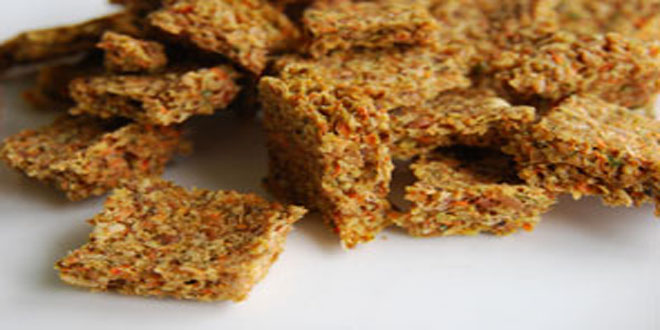 sprouted-croutons