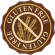 Great News for Your Gluten Free Diet?