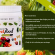 Introducing Advanced Superfood by HDiet