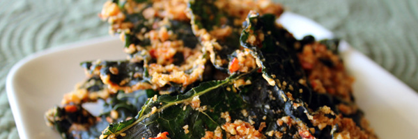 Kale-Chips-Cheese