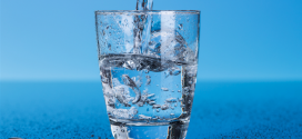 The Best Water To Drink