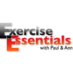 exercise-essentials
