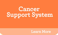 Cancer Support System