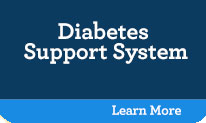 Diabetes Support System