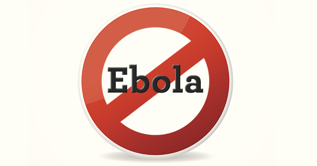 20 Keys to Protecting Yourself from the Ebola Virus