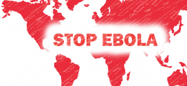 How To Protect Yourself From the Ebola Virus