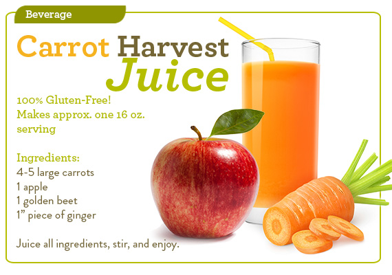carrot-juice-harvest