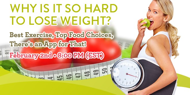 Hallelujah Diet showed how to lose weight safely and naturally and maintain healthy weight