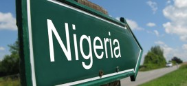 """""""Fat"""" Means """"Healthy"""" In Nigeria?"""