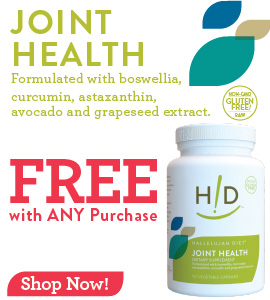 JointHealth