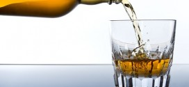 Does Drinking Increase Your Risk of Cancer?
