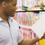 15 Health Foods You Should Avoid if You Want to Stay Healthy (Part2)