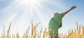 Are You Receiving Sufficient Vitamin D3?