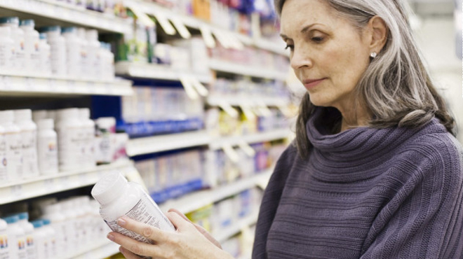 tips to use when making your supplement purchasing decisions