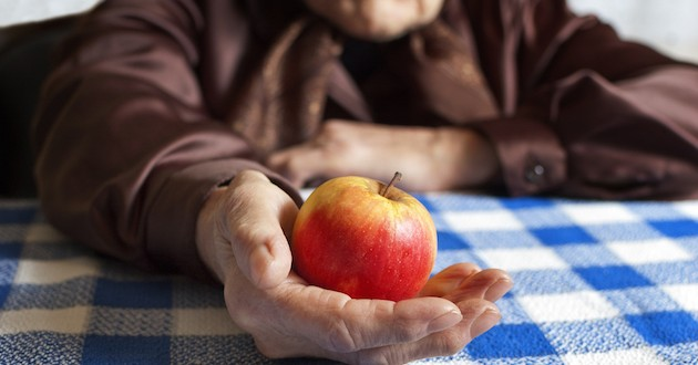 630x330-Cooked Food Diet Causes Arthritis