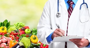 630x330-Doc Says Diet Saved Your Life