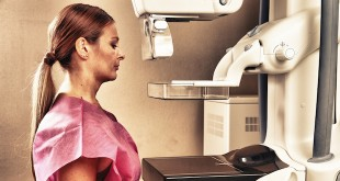 630x330 - Mammograms Spread Cancer