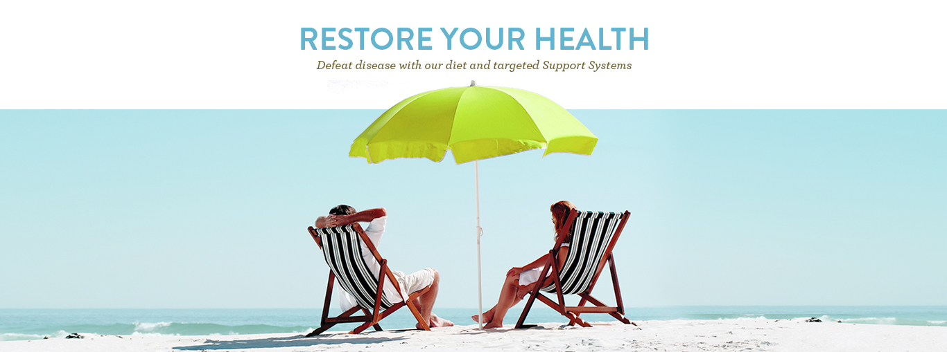 restoryourhealth_slider
