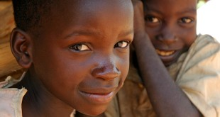 630x330 - Lives Changed In Uganda