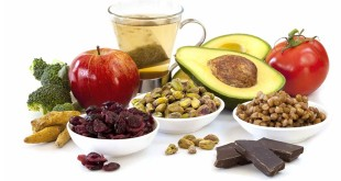 How Do You Incorporate Healthy Fats to Optimize Diet