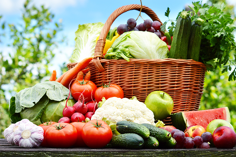 Stop Feeding Cancer Cells How To Change Your Diet To
