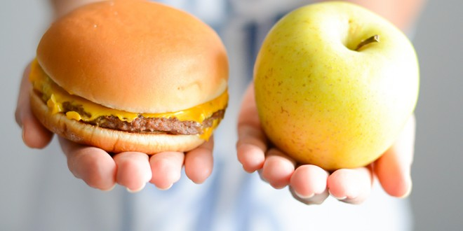 How are Food Addictions Impacting Your Health