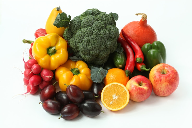 are fruit leathers healthy eating only fruits and vegetables for a month