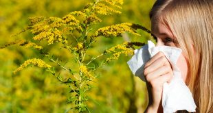 Natural ways to prevent allergies