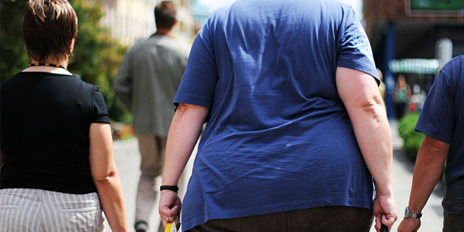 The real consequences of weight gain and obesity