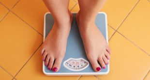 Americans are willing to undergo incredibly radical methods for weight loss.