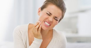 Root canals have continuously been linked to chronic diseases like cancer.