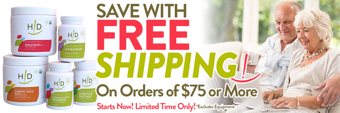 1140x381-FreeShipping-Banner