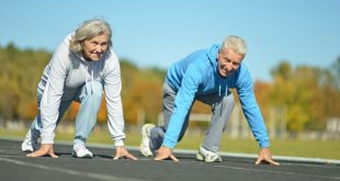 Making healthier lifestyle choices can heal your osteoporosis naturally.
