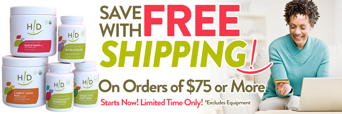 1140x381-FreeShipping-Banner1