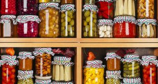 food-preservation-for-a-raw-food-diet